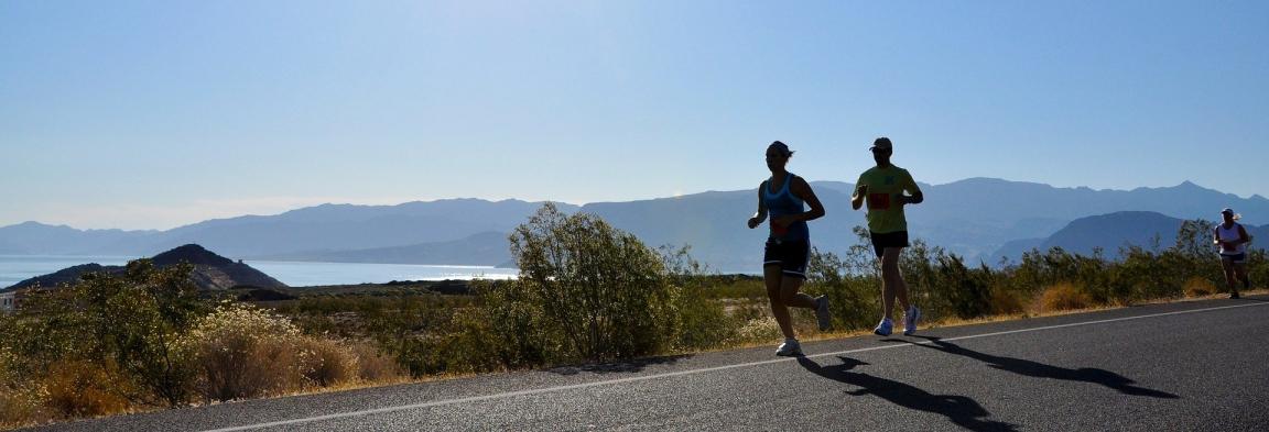runners-1829201_1920